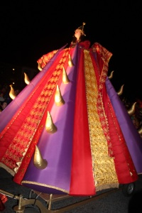 Grand Parade
